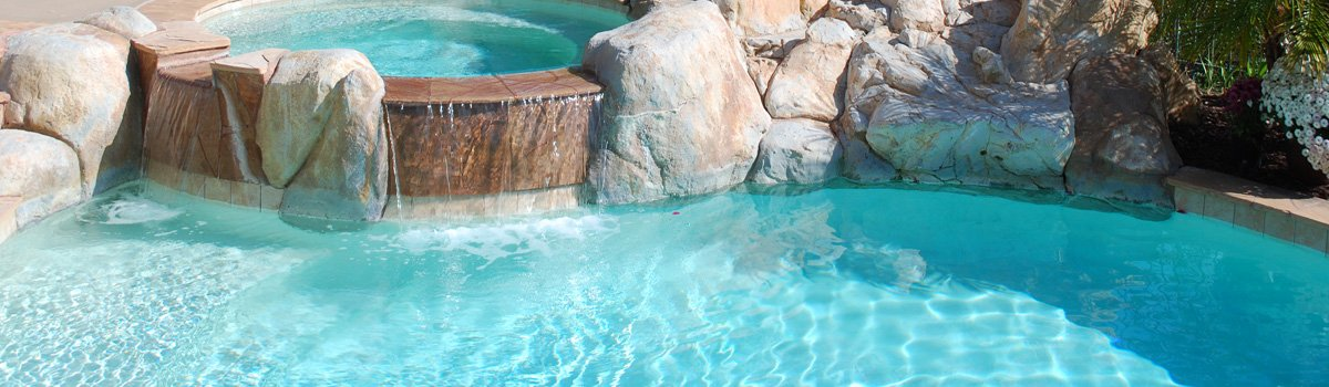Pool-plaster-repair-service-in-San-Diego