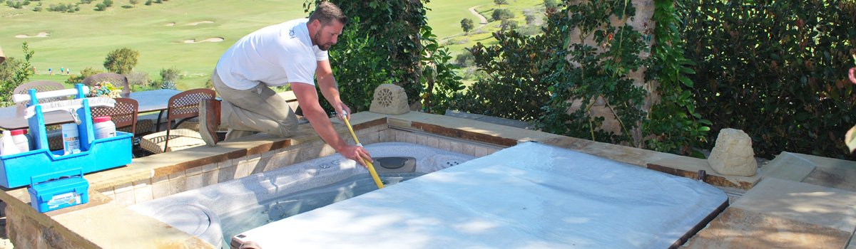 San-Diego-Spa-and-hot-tub-maintenance-or-cleaning