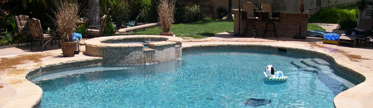 Acid Wash Pool Service : Pool acid wash stain removal in san diego protouch