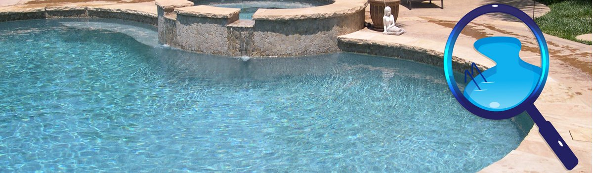 Pool Inspections For San Diego Homes Protouch