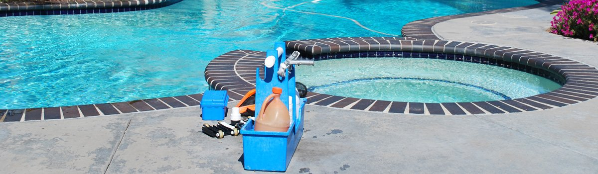 San-Diego-pool-cleaning-service-process