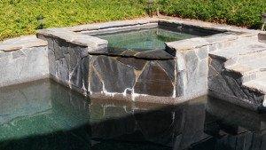 Pool Inspection In Encinitas, CA