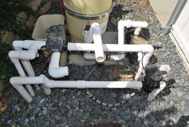 Pool-equipment-plumbing-with-no-heater