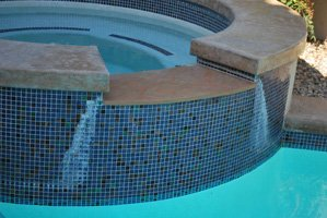 mineral-on-glass-tile-spa