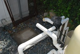 pool-plumbing-after-heater-was-removed