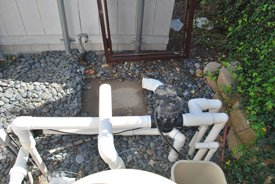 removing-pool-3-way-valves-and-actuators