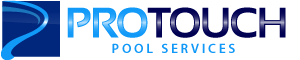 cropped-ProTouch-Pool-Services-logo.png