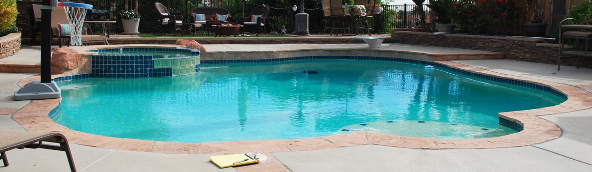 pool orientations san diego