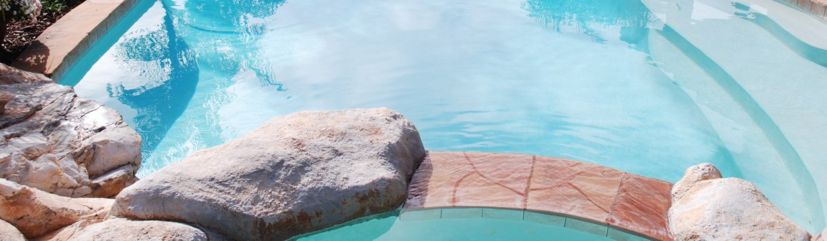 Pool Plaster Polishing Services In San Go