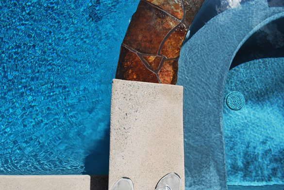pool inspection stone bridge scripps ranch 6