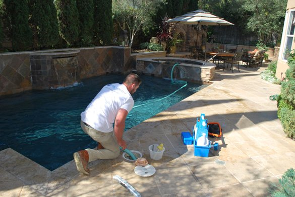 pool service in carmel valley san diego 2