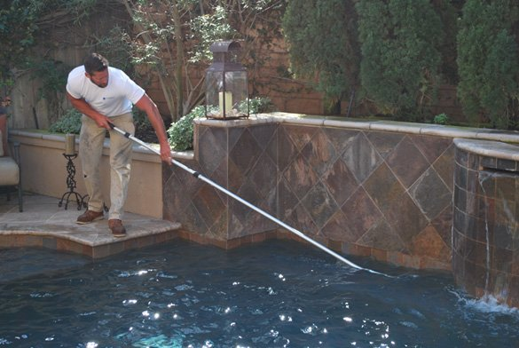 pool service in carmel valley san diego 3