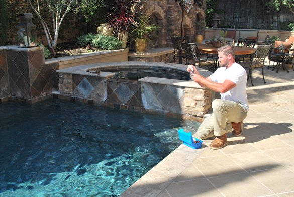 pool service in carmel valley san diego 5