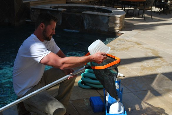 pool service in carmel valley san diego 6