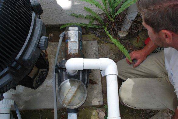 Sta-Rite-Dyna-Glas-booster-pump