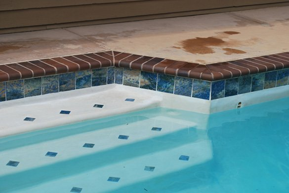 natural-pool-tile-and-brick-coping