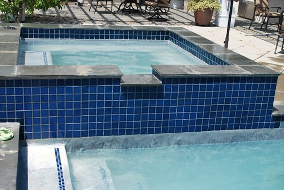 pool-tile-cleaning-carmel-valley-2