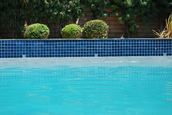 pool-tile-cleaning-carmel-valley-3