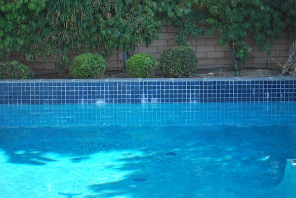 pool-tile-cleaning-carmel-valley-5