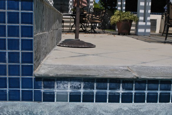 pool-tile-cleaning-carmel-valley-7