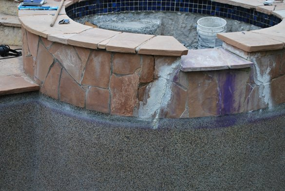 scale-and-stain-on-the-pool-and-spa