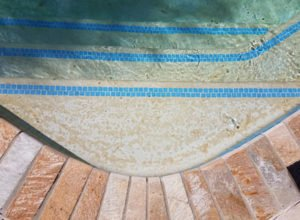 Poway Pool Inspection With Written Report